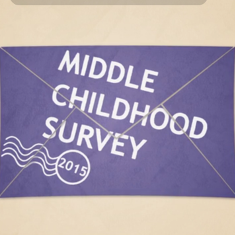 link to invitation letter for parents and caregivers middle childhood survey 2015